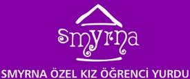 smyrna_logo